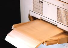 印刷イメージ