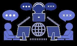 Online Interpreting (Remote Interpreting)